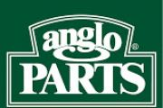 ANGLO PARTS